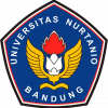Picture of Universitas Nurtanio